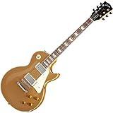 Gibson Les Paul Standard Gold Top