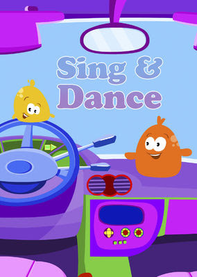 Sing & Dance - Season 1