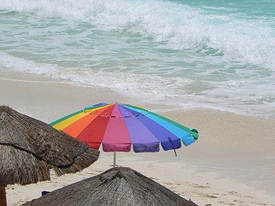 parasol coloré.jpg