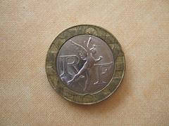Falscher Euro