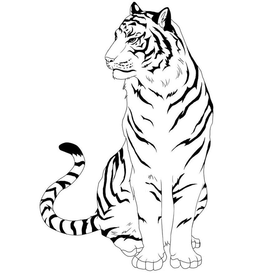 Free Free Line Art Drawings Download Free Clip Art Free Clip Art