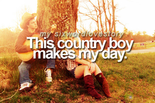 I Love My Coun Love My Country Boy Quotes Love