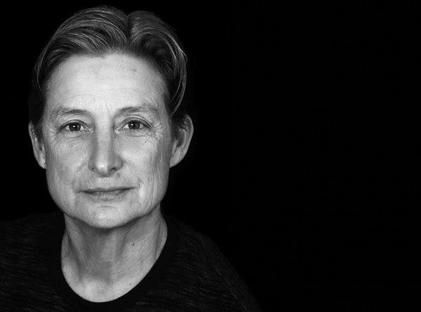 Judith Butler israel palestina gaza