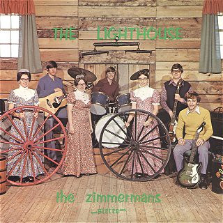 The Zimmermans