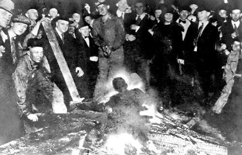 """burned alive a victim of the law of men essay """"burned alive"""" is a best-selling  the 2003 publication of """"burned alive: a victim of the law of men,"""" by an author who uses the  this essay appeared in."""