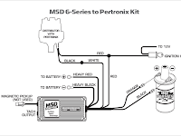 Msd 6 Aln Wiring Diagrams Ford