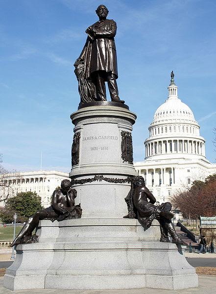 File:Garfield Monument1.JPG