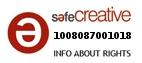 Safe Creative #1008087001018
