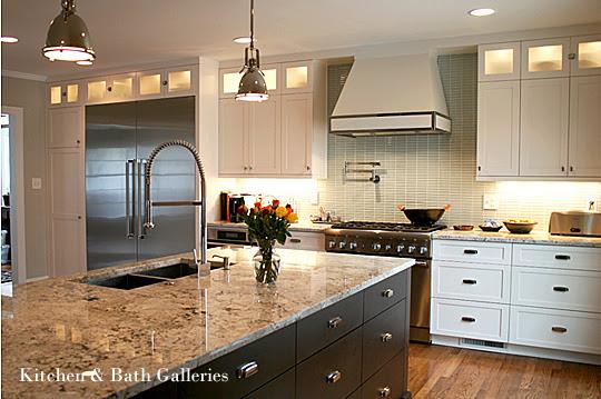 Modern kitchen designs 2013 furnishing interior design for Modern kitchen designs 2013