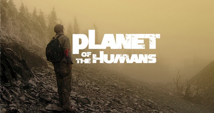 planet-of-the-humans.jpg