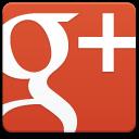 google-plus-red-128