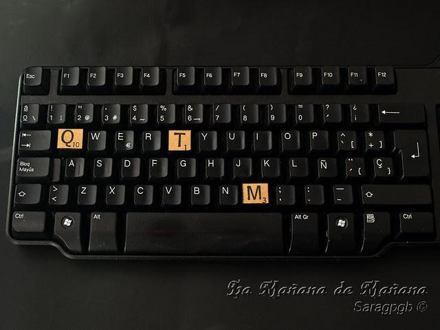 16-Tecnologia