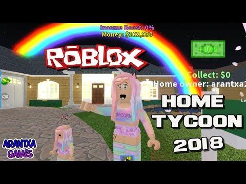 Roblox Codes Zoo Tycoon Zoo Simulator Codes Roblox Adopt Me Codes Roblox Wiki 2019