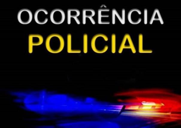 Resultado de imagem para FOTO OCORRENCIA POLICIAS