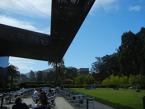 DSCN9252 _ De Young Museum, San Francisco