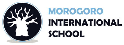 Image result for Morogoro International School, Primary and secondary school teachers are needed