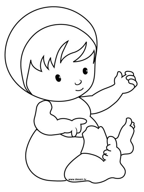 twin baby animals coloring pages coloring pages