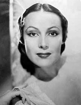 Quotes By Dolores Del Rio Quoteparrot