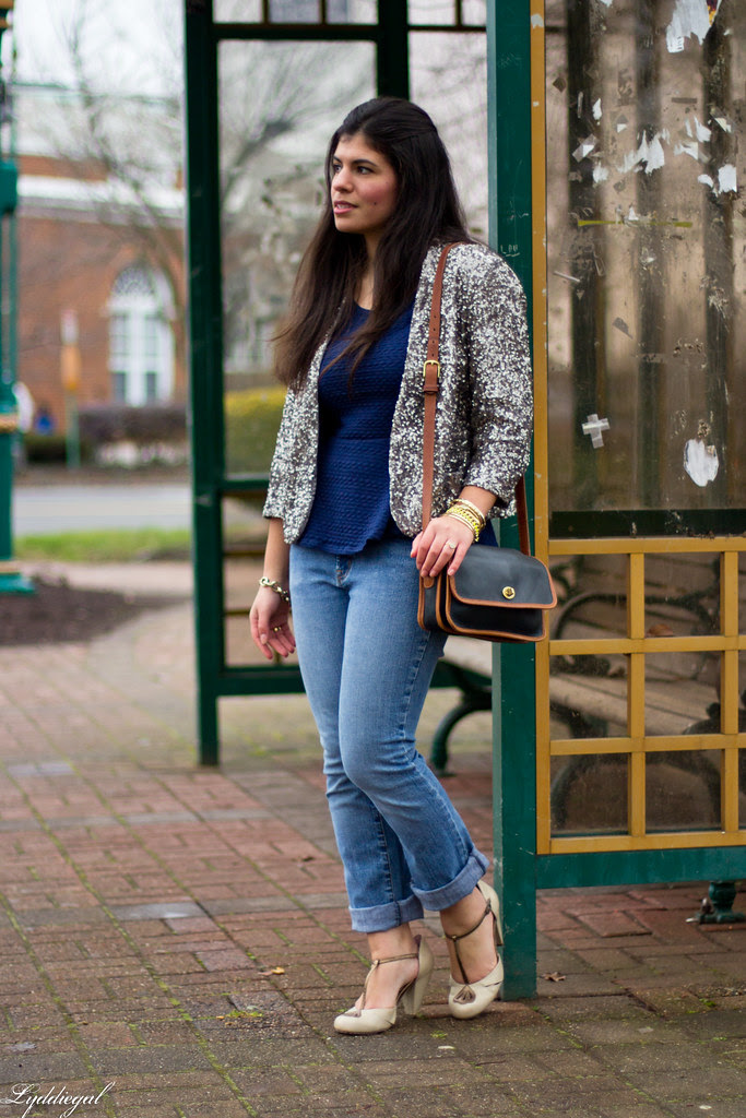 sequined blazer-8.jpg