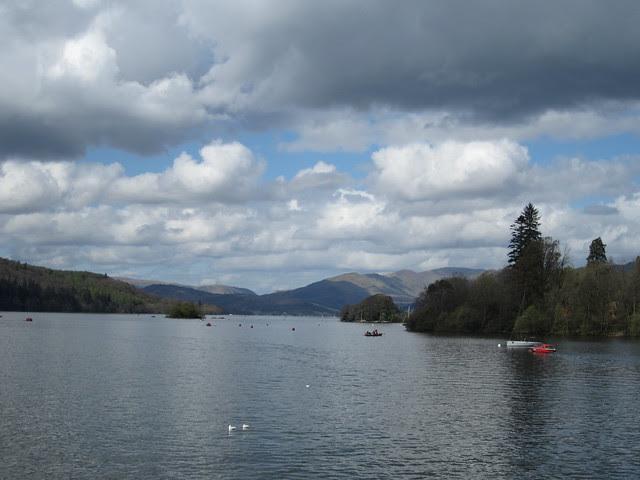 Lake District April 2012 (201)
