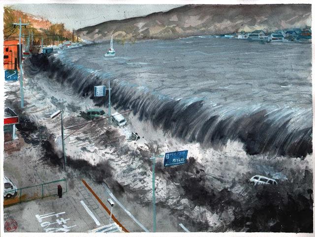 http://cassandria.files.wordpress.com/2013/10/webeisme-tsunami1.jpg