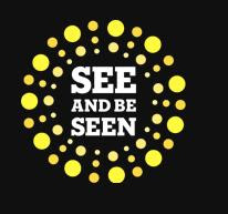 See And Be Seen