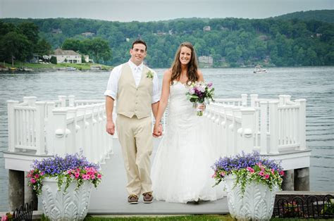 The Gorgeous Candlewood Inn located in Brookfield, Ct