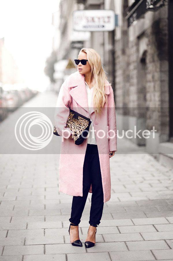 photo pink-victoriatornegren_zpsaf0d956b.jpg