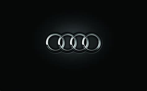 Audi Logo, Audi Car Symbol Meaning and History Car Brand Names.com