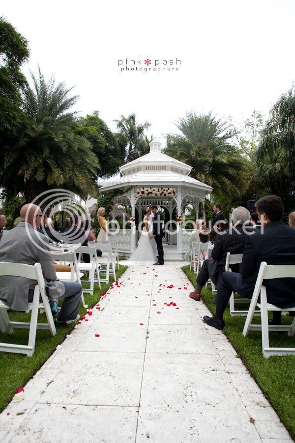 Miami Wedding Palms Hotel and Spa photo PinkPosh-SergioAnca-0027_zpsc64eb1a9.jpg