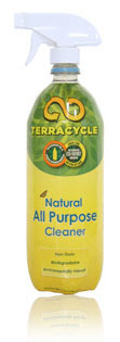 terracycle3