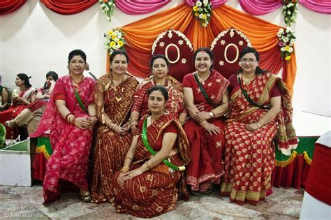 List of Synonyms and Antonyms of the Word: Nepali Wedding