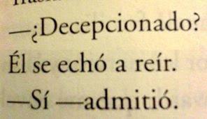 Book Amor Frases De Amor Citas Libros Decepcion Frases Cortas Frases
