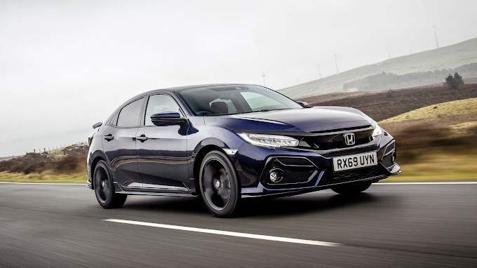 Honda Civic Sport 2020 Hatchback - 2020 Honda Civic Sport Cvt Specs And Features U S News World Report / For well over a decade, the honda civic has been one of the bestselling vehicles, particularly with people ages 35 and under.
