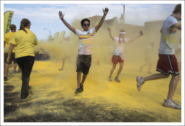 Color Run 2013-09-15 13