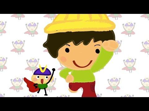 目的別幼児のためのyoutubeアニメ音楽動画まとめ25件 子育てまとめ