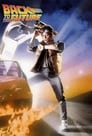 14-Back to the Future Part II