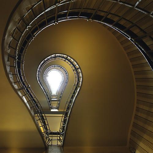 Da geht mir ein Licht auf - enlightenment por Alt_Gr