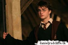 Harry Potter and the Prisoner of Azkaban stills