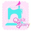 quiltstory