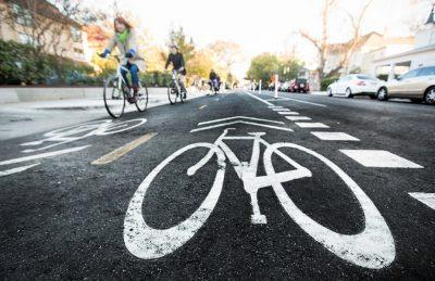 Resultado de imagen de bike networks