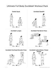 Morning Stretch Routine | S-T-R-E-T-C-H | Stretching