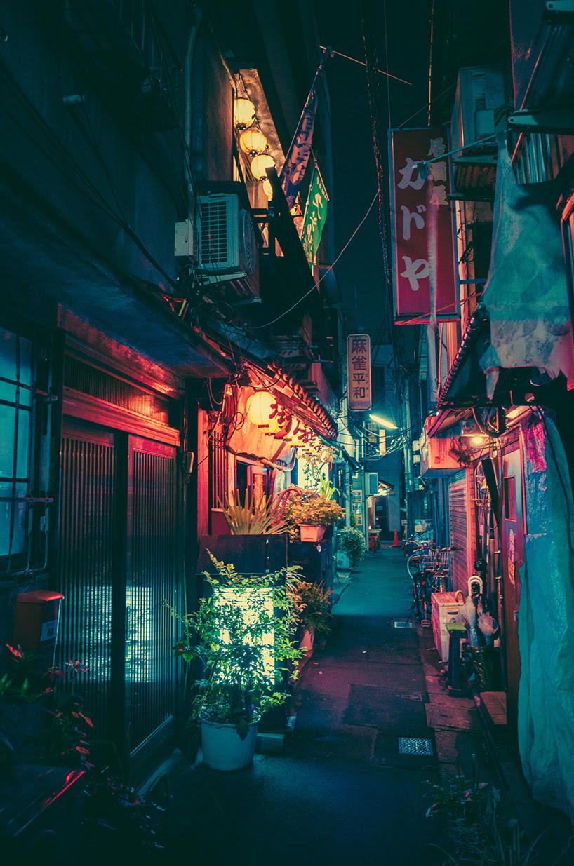 Masashi-Wakui-tokyo-fotografía-Designboom-101