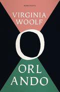 Bildresultat för virginia woolf böcker