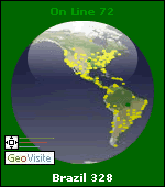 geocounter