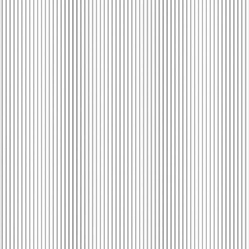 20-cool_grey_light_NEUTRAL_black_outline_pin_stripe_12_and_a_half_inch_SQ_350d