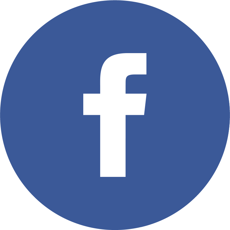 Facebookta Paylaş