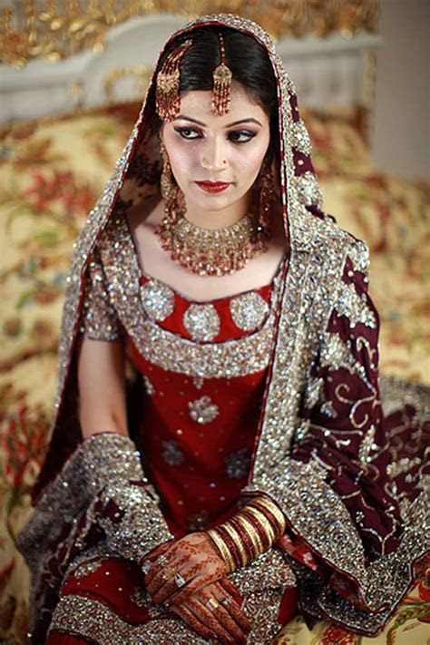 Latest Pakistani Indians & Arabic mehndi design jewelry