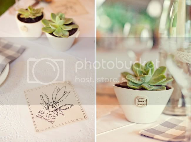 http://i892.photobucket.com/albums/ac125/lovemademedoit/LN_GardenWedding_015.jpg?t=1312696654