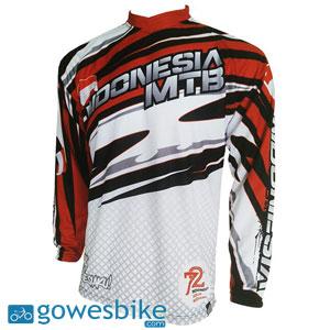 Download Download Pola Jersey Motocross Cdr - Free PSD Mockups ...